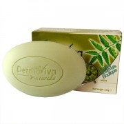 Indian Neem soap