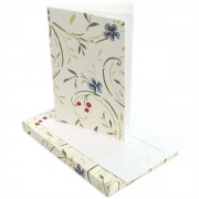 Indian Envelopes and cards set of 8