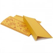 Indian envelopes and stationary set of 5