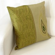 Cushion cover Classe L40