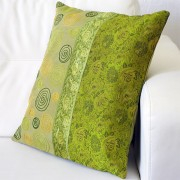 Cushion cover Classic L40