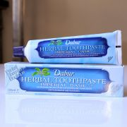 Indian Clove Toothpaste
