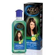 Amla Indian Hair Oil anti-dandruff