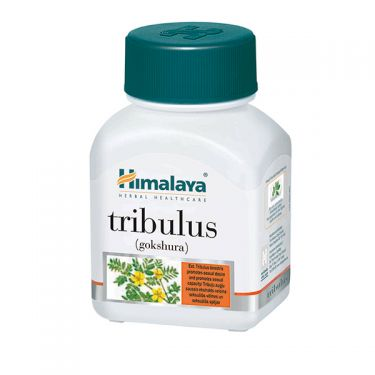 Herbal healthcare Triphala Himalaya