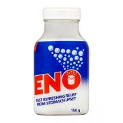 ENO Fruit salt