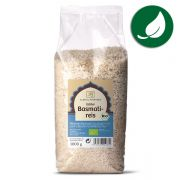 Indian Basmati rice organic rice