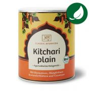 Indian Kitchari dish with rice and lentils 320g