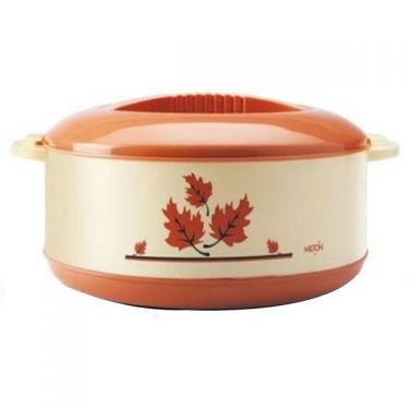 Heat box for Indian dish or bread