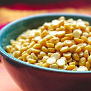 Indian lentils Chana Dal 0.5kg