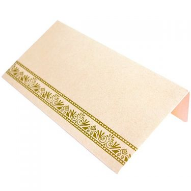 Mail pink Indian envelope