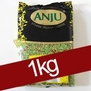 Indian Pan masala green wholesale