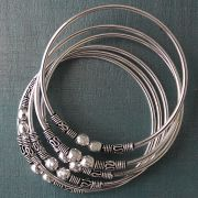 Indian ethnic bangle Kada