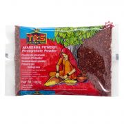 Pomegranate powder Anardana 100g