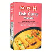 Indian spices blend Fish masala 100g