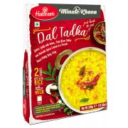 Indian yellow dal tadka dish 300g