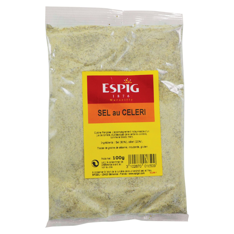 Celery Salt Cuisine And Beverages Pankaj Indian Online Boutique