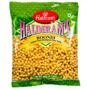 Namkeen Indian boondi 200g