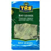 Bay leaves Tej patta 30g