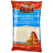 Indian coconut powder medium 300g