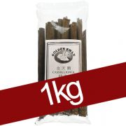 Cinnamon sticks Wholesale 1KG