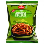 Snacks Indian Murruku 200g