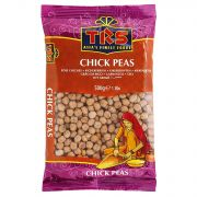 Pois chiches secs Kabuli chana indiens 500g
