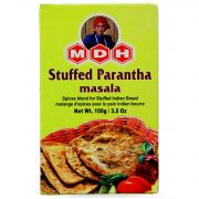Parantha masala Indian spices blend 100g
