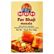 Pav Bhaji Masala mixed spices 100g