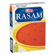 Indian Rasam instant mix 100g