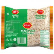 Puffed rice Indian Mamra 250g