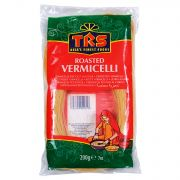 Roasted vermicelli for Indian cooking 200g