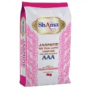 Jasmine Thaï long rice 1kg