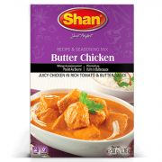 Indian spices blend Butter chicken masala 100g