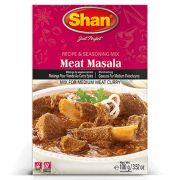 Indian spices blend Meat curry masala 100g