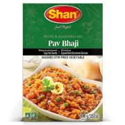 Pav Bhaji Masala Indian mixed spices 100g