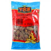 Dried dates for Indian cooking 200g
