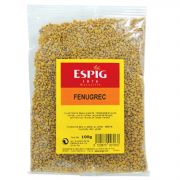Fenugreek seeds for Indian cooking 100g