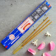 Encens indiens Nag Champa & Super hit 15g