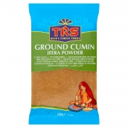 Cumin powder Indian spice 100g