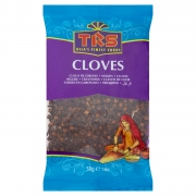 Clove seeds Indian spice 50g