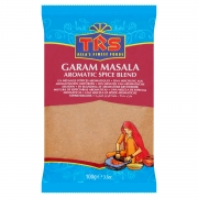 Garam masala Indian mixed spices 100g