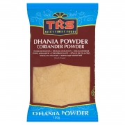 Coriander powder Indian spice 100g