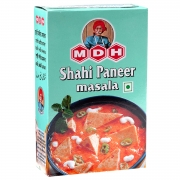 Shahi paneer Masala mixed spices 100g