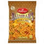 Namkeen Indian Bombay mix