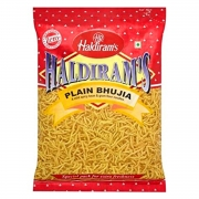 Namkeen Indian bhujia 200g