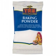 Baking powder Poudre levante indienne 100g