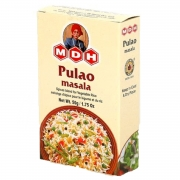 Pulao Masala Indian spices blend 50g