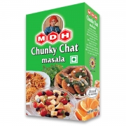 Chat Masala spice mix