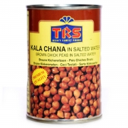 Pois chiches bruns Kala chana