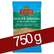 Coriander seeds wholesale